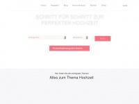hochzeit-selber-planen.com