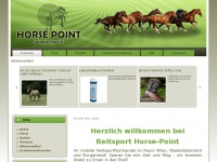 horse-point.co.at