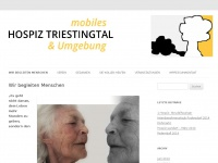 hospiz-triestingtal.at
