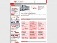 hosting-24.at