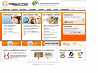 hostingprovider.at