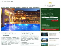 hotel-brueckenwirt.at