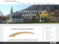 struprecht-evangelisch.at