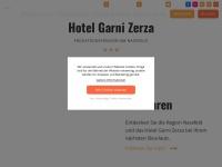 hotel-garni-nassfeld.at