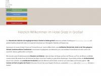 hotel-gratz.at