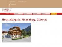 hotel-margit.at
