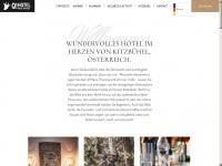 hotel-maria-theresia-tirol.at