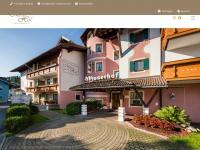 hotel-moserhof.at