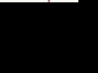 hotel-resonanz.at