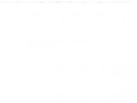 hotel-schuetz.at