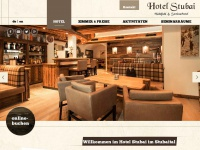 hotel-stubai.at