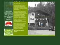 hotel-waldfrieden.at