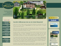 hotel-wiesenhof.at