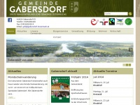 gabersdorf.gv.at