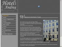 hotelandrea.at