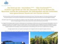 hotelamsee.at