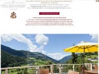 hotelfelsenhof.at