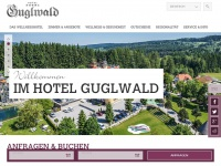 hotelgolfschule.at