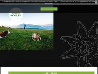 hotelkogler.at