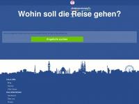 hotelreservierung.at