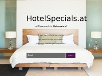 hotelspecials.at