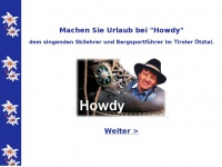 howdy.at