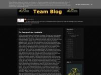 boilieandmore.blogspot.com