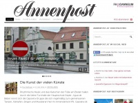 annenpost.at