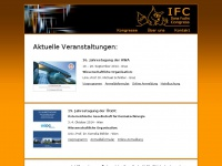 ifc.co.at