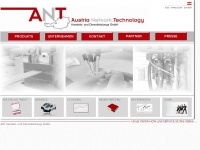 ant.co.at