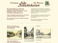 ansichtskarten-kartomanie.at