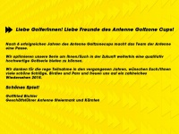 antennegolfzonecup.at