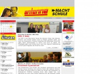 Antennemachtschule.at