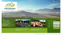 anthering-info.at