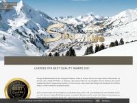 snowwhite-obertauern.at