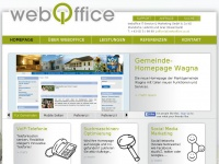 weboffice.co.at