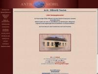 antik-paschek.at