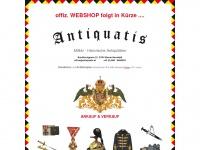antiquatis.at