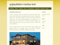 antiquitaeten-kral.at