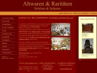 antikwelt.at