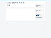 anton-shuttleservice.at