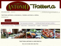 antonio.co.at