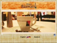 antonios-basmati.at