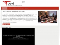 oevt.co.at