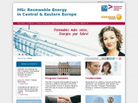 newenergy.tuwien.ac.at