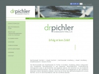 anwaltskanzlei-pichler.at