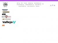 s-games.at