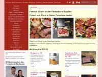 fleisch24.at