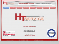 ht-service.at