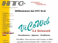 Htc-kral.at